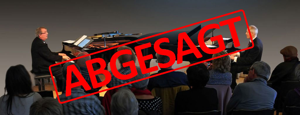 Pianofest2020-abgesagt